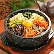 Koreana Yakwa Korean BBQ