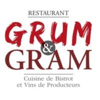 Grum Et Gram