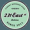 231 East Street Torcy Bay 1