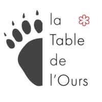 La Table de l'Ours