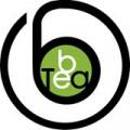 bb.TEA