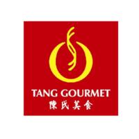 Tang Gourmet