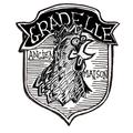Ancienne Maison Gradelle