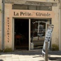 La Petite Gironde