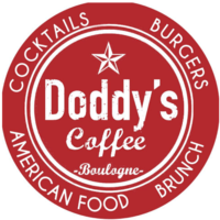 Doddy's Coffee