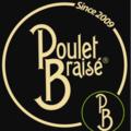 PB Poulet Braisé