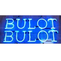 Bulot Bulot