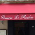 Le Mandron