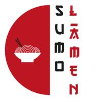 Sumo Lamen