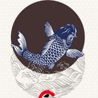 Okiyama