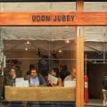 Udon Jubey