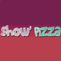Show Pizza