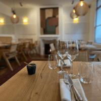 La Petite Tour